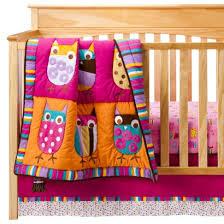 Zutano Crib Bedding Zutano Blue Crib Bedding Child Mode