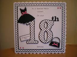 18th birthday card ideas best 25 18th birthday cards ideas on