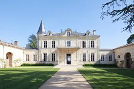 learn about chateau cheval blanc château cheval blanc the emilion s stallion u wine