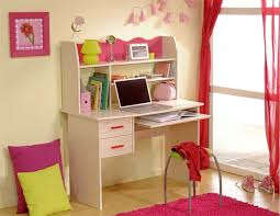 bureau de fille lovely chambre adulte fille 7 bureau fille lola secret de