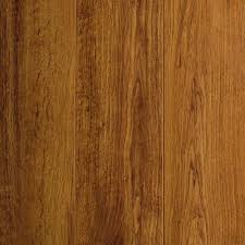 Thickest Laminate Flooring Pennsylvania Traditions Oak 12 Mm Thick X 7 96 In Wide X 54 37 In