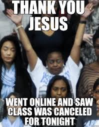 Praise Jesus Meme - praise the lawd weknowmemes generator