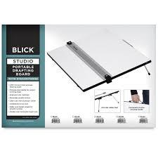 Portable Drafting Tables Blick Portable Drafting Board Blick Art Materials