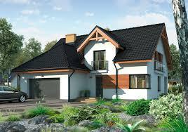 Prefabricated House Prefabricated House 175 U2013 Woodec