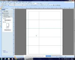 How To Create A Resume On Word 2010 How To Make Tickets On Word Coinfetti Co