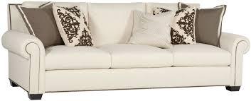 Sofa Throw Slipcovers by Bernhardt Upholstery Bernhardt