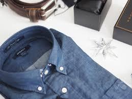 men s christmas gift guide men u0027s christmas gift ideas bang on style
