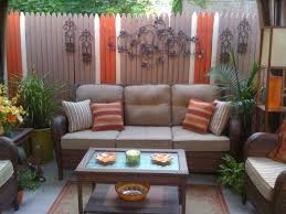 Small Outdoor Patio Ideas Porch Deck Designs Best Outdoor Patio Decorating Deck Style