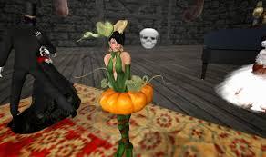 halloween songs monster mash second life newser october 2014