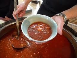 laurier cuisine waterloo potters workshop empty bowls