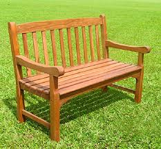 Garden Bench Sale Uk Jubilee 5 Ft Bench 3 Seater Sale Sale Sale Amazon Co