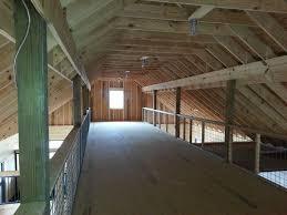 virginia barn company horse barn construction contractors in
