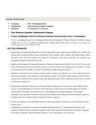 computer technology resume example top best essay writer sites au