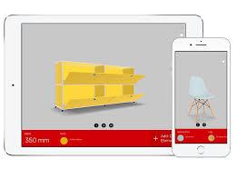 free and simple 3d floorplanner free and simple 3d floorplanner roomle