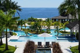 a secret i just can u0027t keep to myself the cliff hotel negril