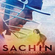 ost film magic hour mp3 download sachin songs sachin new movie 2017 mp3 songs pk the sachin