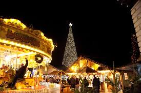 a great place to spend a day at cheshire oaks picture of