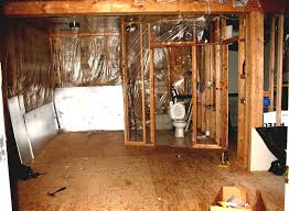 Ideas For Unfinished Basement Unfinished Basement Bedroom Ideas Unfinished Basement Wall Ideas