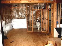 decorating an unfinished basement top basement decorating ideas