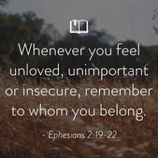 bible verse women feeling unloved feeling unloved