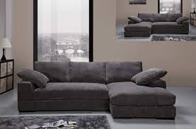 Soft Sectional Sofa Soft Sectional Sofa Contemporary Sectional Sofas With Chaise