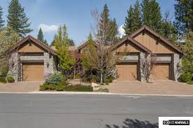 coldwell banker select real estate in northern nevada find real