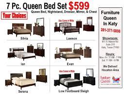 Cheap Bedroom Furniture Houston Lovely Bedroom Sets Houston Eizw Info