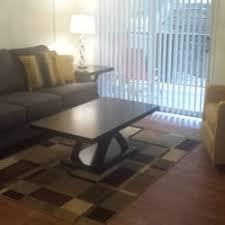 Cool Floor Ls Cool Properties 29 Reviews Apartments 107 Leland