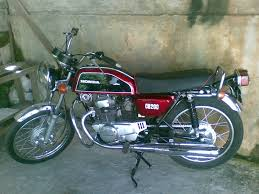 classic honda 1976 honda cb 200 specifications and pictures classic and