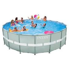 Best Backyard Pools For Kids by Pools U0026 Water Slides Sports Outdoors Target