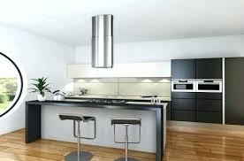 vent kitchen island kitchen vents range hoods kitchen outside vent cover hicro club