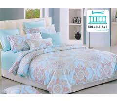Bed Comfort Dorm Bedding Twin Xl Bedding College Items Dorm Shopping College