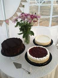 wedding cake from costco costco bakery sheet cake ideas and