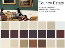 12 best color palettes images on pinterest bathroom colors