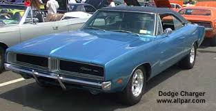 dodge challenger 1977 the legendary dodge charger car from 1964 to 1977