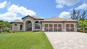 cape coral home builder remodeling company cape coral build your custom dream home