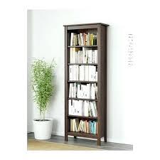 bookcase corner bookshelves canada corner ladder shelf canada