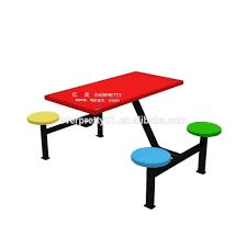 Folding Table And Bench Set Dining Tables Marvelous Folding Table For Teacher Of School