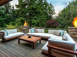 articles with deck fire pit canadian tire tag awesome deck with