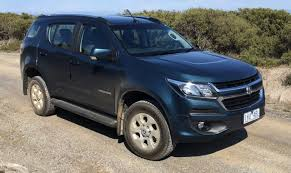 chevrolet trailblazer 2016 2016 holden trailblazer lt review road test features and full