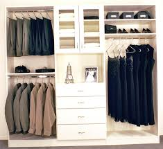 small space closet organizers u2013 aminitasatori com