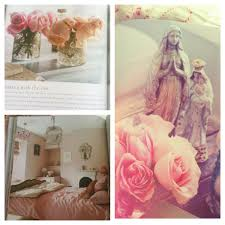 shabby chic inspirations by rachel ashwell secrets of a butterfly