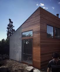 building a modern ranch home sierra madre site visit myd blog
