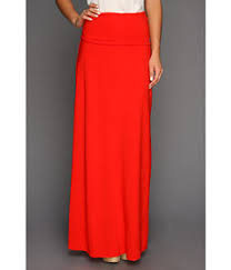 flowy maxi skirts your guide to buying fabulous flowy maxi skirts ebay