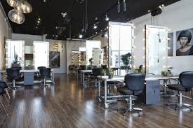 Allure Laminate Flooring Best Salons For Haircuts Los Angeles Allure
