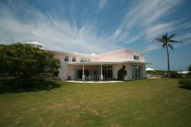 bermuda luxury real estate for sale christie u0027s international