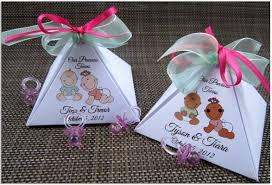 baby boy favors babyr goody bag ideas boy favors jpg awesome favor gift bags idea
