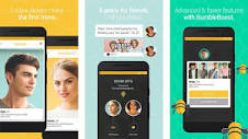Image result for local dating apps android