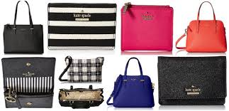 amazon black friday fashion 2016 amazon black friday extra 30 off already discounted kate spade