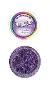 rainbow glitter car rainbow dust sparkle non toxic cake glitter hologram full set of